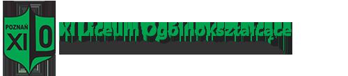 LO XI Poznań