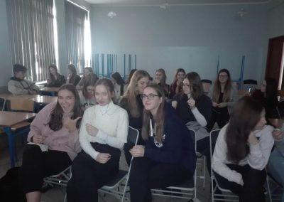 joanna-górawska-lo11-profil-lingwistyczny-spotkanie2 (1)