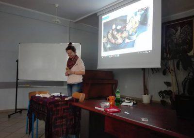 joanna-górawska-lo11-profil-lingwistyczny2