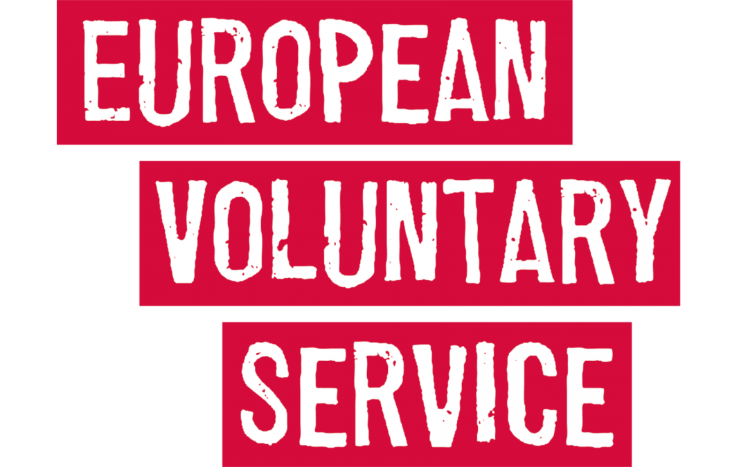European Voluntary Service