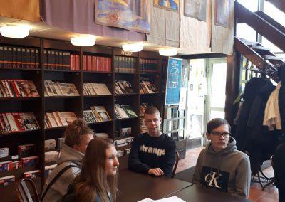LO-XI-z-wizytą-w-Ośrodku-Kultury-Austriackiej7