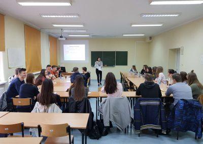 LO11-akademia-licealisty-pszw-pila2-min