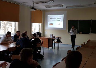 LO11-akademia-licealisty-pszw-pila3-min