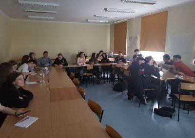 LO11-akademia-licealisty-pszw-pila4-min