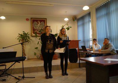 konkurs-piosenki-swiatecznej-lo-IX-1min