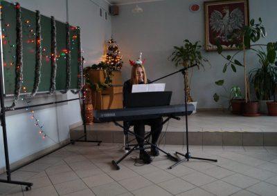 konkurs-piosenki-swiatecznej-lo-IX-3-min