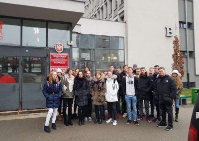 lo11-wyjscie-instytut-filologii-germanskiej-min