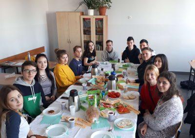 pyszne-i-zdrowe-sniadanie-po-niemiecku-w-Jedenastce1