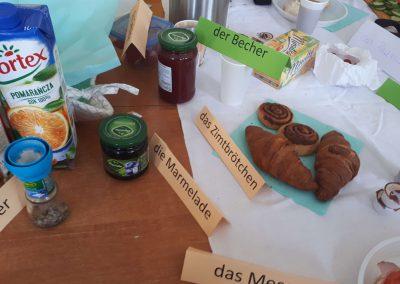 pyszne-i-zdrowe-sniadanie-po-niemiecku-w-Jedenastce2
