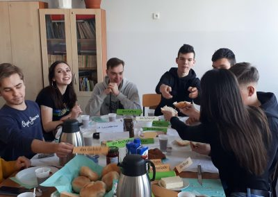 pyszne-i-zdrowe-sniadanie-po-niemiecku-w-Jedenastce3