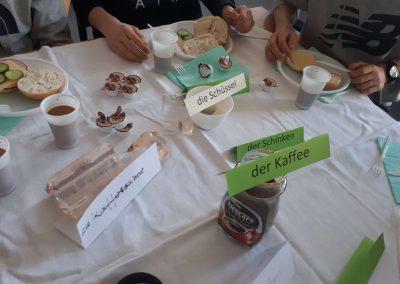 pyszne-i-zdrowe-sniadanie-po-niemiecku-w-Jedenastce4