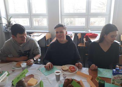 pyszne-i-zdrowe-sniadanie-po-niemiecku-w-Jedenastce5