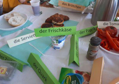 pyszne-i-zdrowe-sniadanie-po-niemiecku-w-Jedenastce6