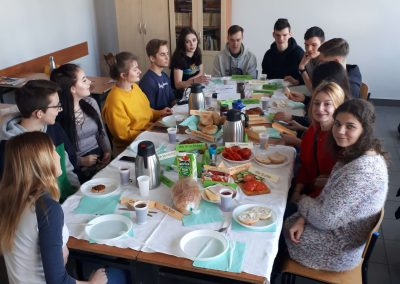 pyszne-i-zdrowe-sniadanie-po-niemiecku-w-Jedenastce8