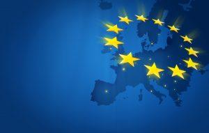 Eurospotkanie