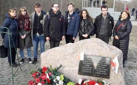 Mlodziez-XI-LO-XII-Marsz-Pamieci-Katyn2
