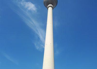 XI-LO-miedzyklasowy-wyjazd-do-berlina-1