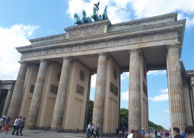 XI-LO-miedzyklasowy-wyjazd-do-berlina-2