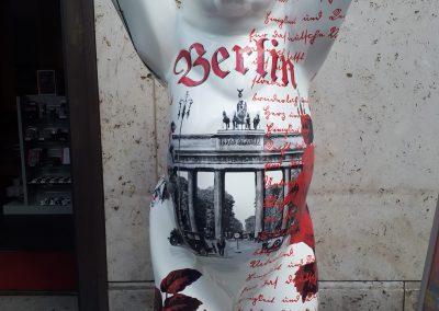 XI-LO-miedzyklasowy-wyjazd-do-berlina-8