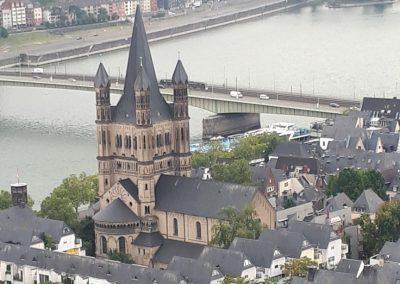 11-LO-Wyjazd-do-Bonn