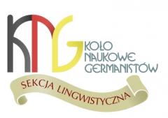 V edycja Konkursu Języka Niemieckiego w Poznaniu
